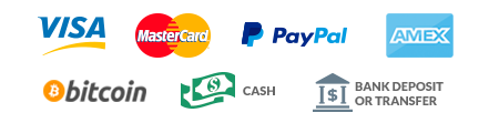 Secure payment methods to unlock cellphone