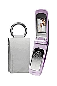 Unlock Alcatel Mandarina Duck