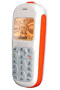 Desbloquear Alcatel OT 155