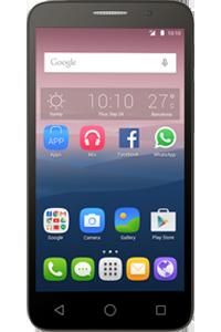 Unlock Alcatel OT 5054