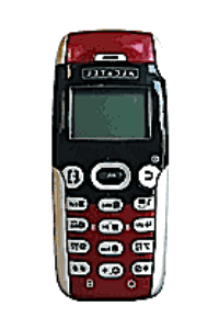 Desbloquear Alcatel OT 525