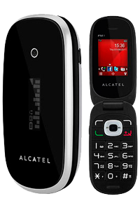 Unlock Alcatel OT 665