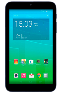 alcatel/ot-9006w-pixi-7-tablet/unlock/