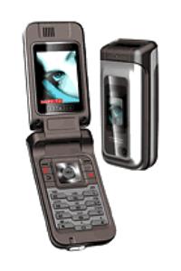 Unlock Alcatel OT C652