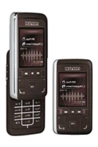 Unlock Alcatel OT C825