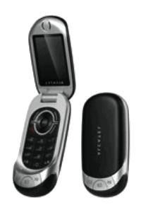 Unlock Alcatel OT S320