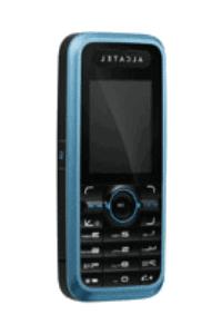Desbloquear Alcatel OT S920