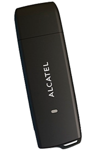 alcatel/modem-y580/unlock/