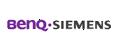 Desbloquear Siemens
