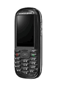 Unlock BenQ-Siemens E71