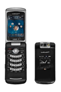 blackberry/8220-pearl-flip/unlock/
