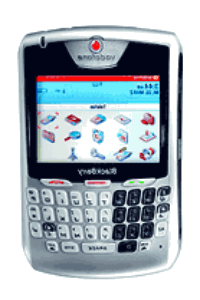 blackberry/8707v/unlock/