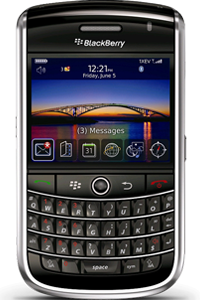 blackberry/9630/liberar/