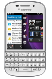 blackberry/q10/liberar/