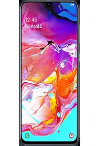 Desbloquear Samsung Galaxy A70