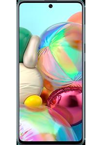 Desbloquear Samsung Galaxy A71