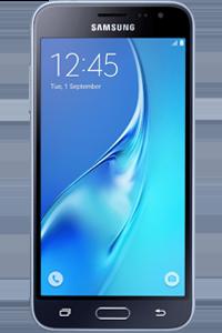 Desbloquear Samsung Galaxy J3 Neo