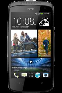 Desbloquear HTC Desire 500