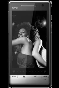 Unlock HTC Diamond 2