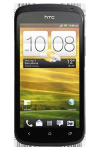 Desbloquear HTC One S