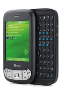 Desbloquear HTC P4350