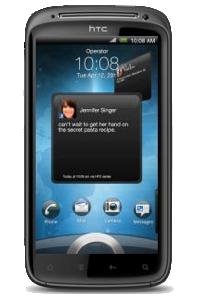 Liberar HTC Sensation