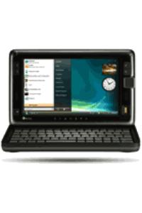 Desbloquear HTC Shift