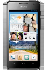 Desbloquear Huawei Ascend G526