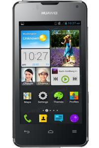 Desbloquear Huawei Ascend Y320