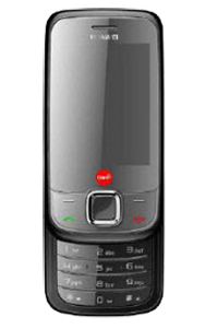Desbloquear Huawei G5726