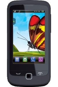 Desbloquear Huawei G7210
