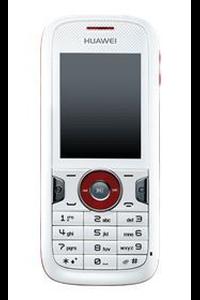 Unlock Huawei U1250