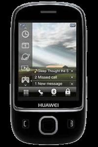 Desbloquear Huawei U7510