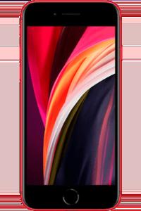 Liberar iPhone SE 2020