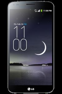 Desbloquear LG D955 Optimus G Flex