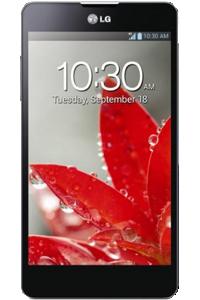 Desbloquear LG E975 Optimus G