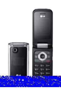 Desbloquear LG GB200