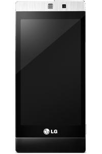 Desbloquear LG GD880 mini