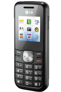 Desbloquear LG GS101