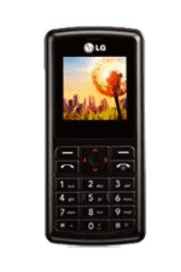 Desbloquear LG KG275