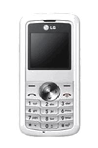 Desbloquear LG KP100