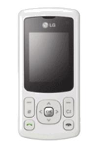 Desbloquear LG KU380