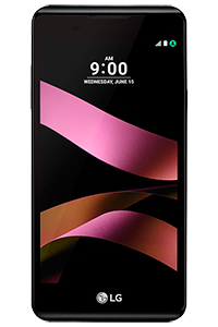 Desbloquear LG X Style