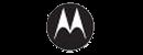 Desbloquear Celular Motorola