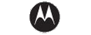 Desbloquear Motorola