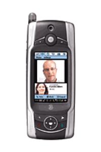 Desbloquear Motorola A925