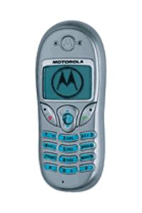 Unlock Motorola C300