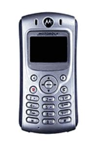 Desbloquear Motorola C330
