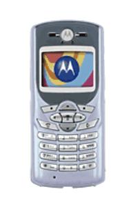 Desbloquear Motorola C450