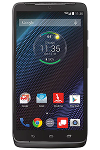 Unlock Motorola Droid Turbo